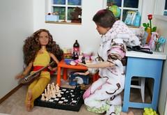 IMG_5874 (irinakopilova) Tags: doll ooak barbie skipper move made fashionistas 2016