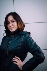 Julia (Frostroomhead) Tags: portrait woman art girl nikon f14 sigma minimal minimalism 30mm d5200