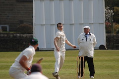 "Playing Against Horsforth (H) on 7th May 2016 • <a style=""font-size:0.8em;"" href=""http://www.flickr.com/photos/47246869@N03/26878574765/"" target=""_blank"">View on Flickr</a>"