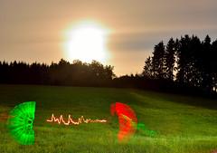 Lapp 0722 (andreasmertens) Tags: lightpainting deutschland photography performance vollmond lightart lapp andreasmertens ledlenderv24 kreiolpe
