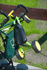 Велосипеды даже у самых маленьких (equinox.net) Tags: iso200 f80 125mm 1500sec 70300mmf4556 хвалынск