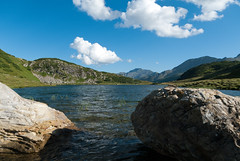 K7GG1866RAW (Forstrad) Tags: tauern oberhttensee schladminer