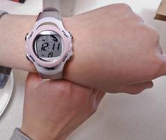 100 clock (jasminepeters019) Tags: clock time watch timepiece pocketwatch ticktock 100shoot