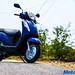 Suzuki-Access-125-8