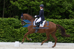 IMG_8109 (RPG PHOTOGRAPHY) Tags: dream joelle 35 peters cdi cdio 2016 compiegne dacars