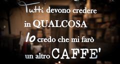 IMG_2464 (maison 25) Tags: torino cristina capsule il via 25 piazza buna caff caffe blend enrica buon albertina accademia gusta soave madama 2bis tenace morsone maison25 torino7