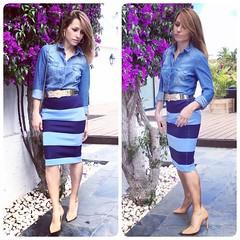 Hoy en en el blog/ today on http://ift.tt/1FDbmwd noches corazones! Queda menos para el finde!!! #elblogdemonica #look #lookoftheday #inspiration #inspiracion #inspo #outfit #outfitoftheday #trendy #faldatubo #zara #happymother (elblogdemonica) Tags: hat fashion shirt bag happy shoes pants details moda zapatos jacket trendy tendencias looks pantalones sombrero collar camiseta detalles outfits bolso chaqueta pulseras mystyle basicos streetstyle sportlook miestilo modaespaola blogdemoda springlooks instagram ifttt tagsforlike elblogdemonica