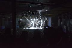2016-05-21 - Las Pelotas - Kimika - Foto de Marco Ragni