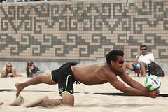 AF9I8026_dpp (ed_b_chan) Tags: ca usa beachvolleyball northamerica volleyball manhattanbeach centralamerica probeachvolleyball outdoorvolleyball usav norceca beachdoubles norcecaqualifier andcaribbean