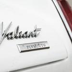 Valiant by Plymouth thumbnail
