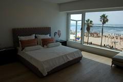 280516064 (pepperpisk) Tags: house israel telaviv open