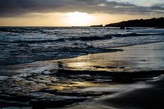 IMG_6818 (Nlekt Photography) Tags: ocean california cali canon waves pacific pacificocean socal 7d southerncalifornia westcoast southerncali eos7d canon7d crystalcovenationalpark crytsalcove