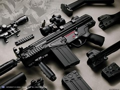 Machine Parts Gun Smg Machine Gun Image Simagefully blog (Imagefully.com) Tags: flickr amp machine pistol and guns share comments app weapons photofree photosstock imagessearch photodownload picbest imagessmg imagespicbullets pictureweapons graphicrifle gunscheap gunsfor facebookwhats