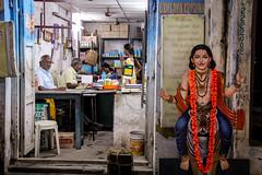 Puducherry (chamorojas) Tags: 60d chamorojas albertorojas india pondicherry puducherry storefront