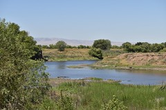 San Joaquin River (James M. Watts) Tags: river san joaquin