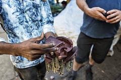 (mindweld) Tags: mysore devarajamarket devarajursmarket