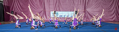 2016AGFGymfest-0381 (Alberta Gymnastics) Tags: edmonton gymnastics alberta federation performances recreational 2016 gymfest