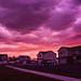 160612-sunrise-morning-clouds-neighborhood.jpg