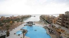 رحلات الغردقة فندق صنى دايز البلاسيو الغردقة 4 نجوم (Cairo Day Tours) Tags: رحلات عروض الغردقة