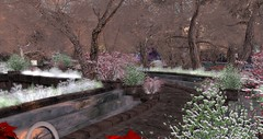 RFL in Secondlife - campsites (Osiris LeShelle) Tags: knowledge secondlife second life relay rflinsl relayforlifeinsecondlife sims campsites