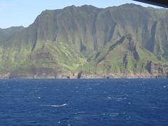 HI_Kauai_jill_ion_070116-528 (Jill_Ion) Tags: napali napalicoast jillion june june2016 2016 kauai hawaii cruise