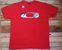 REF037 (Criolo Arrumado) Tags: streetwear lifestyle urbanwear urbanstyle swagg modajovem crioloarrumado