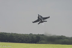US Navy FA-18F Super Hornet -2 (clowesey) Tags: us navy super hornet raf fairford riat fa18f raffairford usnavyfa18fsuperhornet