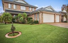 14 Barrington Drive, Woongarrah NSW