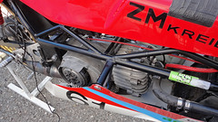 DSC07612 (kateembaya) Tags: kr250 kr350 bridgestone ducati kawasaki mestre racing jawa yamaha rotech kreidler tomos marvic