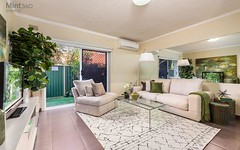 2/20 Jauncey Place, Hillsdale NSW