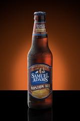 I Want One (Magnus Nicander) Tags: product photography magnus nicander beer l nikon d7000 yongnuo 560 strobist flash home studio composite flask samuel adams boston ale malt