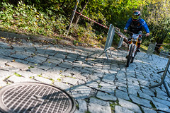 edit-7062 (z.dorighi) Tags: downhill urban city street bike bicycle extreme biking mountain mtb dh enduro sport sports phography