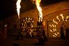0B7A9337 (rome_rome) Tags: fire fireperform fireperformance dancer dance