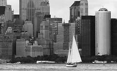 Manhattan  2016_6845-2 (ixus960) Tags: nyc newyork america usa manhattan city mégapole amérique amériquedunord ville architecture buildings nowyorc bigapple