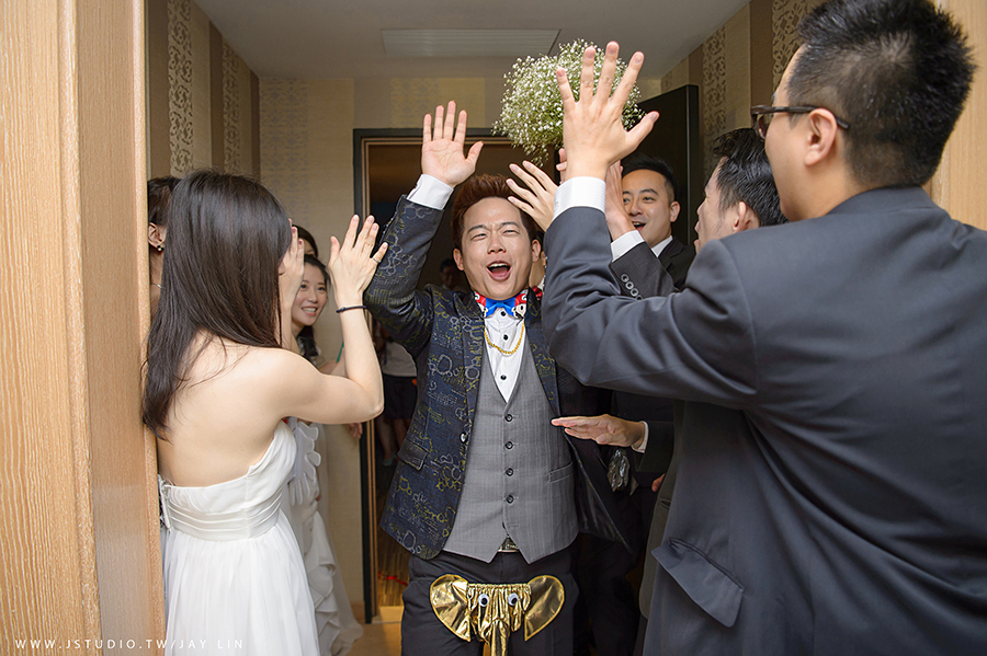 婚攝 翰品酒店 婚禮紀錄 婚禮攝影 推薦婚攝  JSTUDIO_0066
