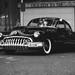 Buick Super Sedanette