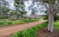 156 Sunset Lane, Kapooka NSW