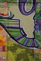 20150430-_IGP3309 (STC4blues) Tags: red graffiti jerseycity pepboys gvm004 gvpbgraffjam