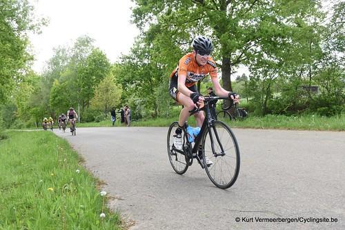 Nieuwrode junioren (271)