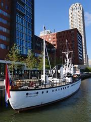 Rotterdam091