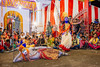 feel the warm thrill.. (Kaushik..) Tags: gajan gajanfestival lordshivamakeup shivamakeup charak charakpuja photography gajanphotography facepainting colouredfaces festivalsofwestbengal nikond7100 photographnikon d7100 facesphotography portrait people culture kalimakeup maakali kalithakur festivalsofindia lordshiva shiva shivathedestroyer shibthakur bhagwanshiv shivagajangajanstory gajanseries gajanphotoessay tapestrykaushik tapestryphotography kaushikphotography nikon nikond7100photographs nikond7100photography nikond7100india peoplephotographyindia indianportraits peopleindia indianpeoplephotography portraitsfromindia rootsindia coloursofindia indianstreetportrait indianpeople captioncourtesypinkfloyd