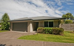 2/51 Robinia Drive, Bowral NSW
