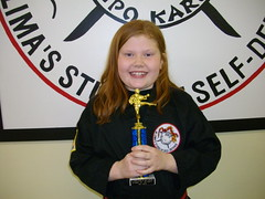 """April 2015 Student of the Month • <a style=""""font-size:0.8em;"""" href=""""http://www.flickr.com/photos/125344595@N05/17328690003/"""" target=""""_blank"""">View on Flickr</a>"""