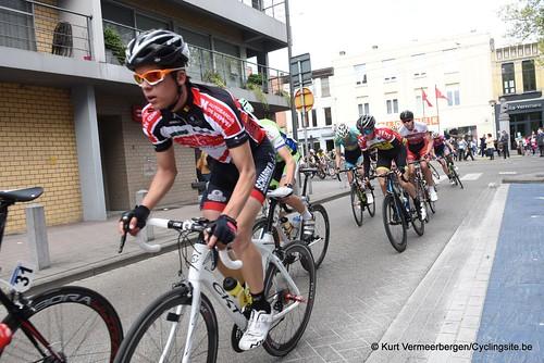 Pk antwerpen 2015 junioren (353)
