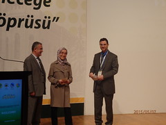 P5070832 (Global Islamic Marketing Conferences) Tags: marketing university istanbul conference 6th global islamic | 2015