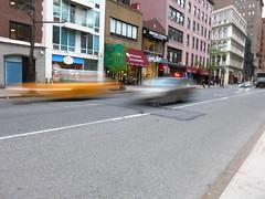 IMG_1784 (fuzzywomack) Tags: nyc newyorkcity newyork manhattan broadway day112