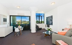 312/23 Corunna Road, Stanmore NSW