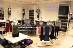 f21_russia_opening (56)
