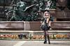 WGT2015 013 (illertal-foto) Tags: show street new portrait sexy nerd girl festival rock germany fun outfit nice model funny outdoor ange gothic joy style wave porträt leipzig event le accessories stocking corsage altstadt schuhe gothique schwarz leder spass goths treffen lack gotik personen frauen steampunk romantics maske schärfentiefe gotic stiefel spas wgt 2015 szene gótico kostüm irokesenschnitt gotica gotyk wavegotiktreffen zeitreise gothicfestival gotisches gotiche schwarzeszene steampunker gothicanhänger sexykostüme wgt2015 wavegotiktreffen2015