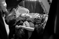 Rest (Emiliano Guevara) Tags: leica minolta m8 rest 40mm f20 rokkor leicam8 minoltarokkor40mmf20cl photographersontumblr
